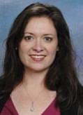 Jennifer Dunne - Violinist
